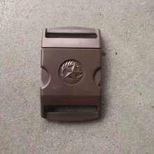 軍用安全帶卡扣